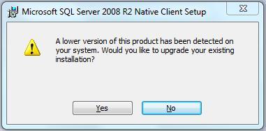 sql native client 2008 download 64 bit
