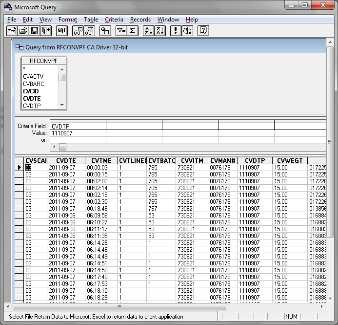 vba how to get around excel waiting for an ole