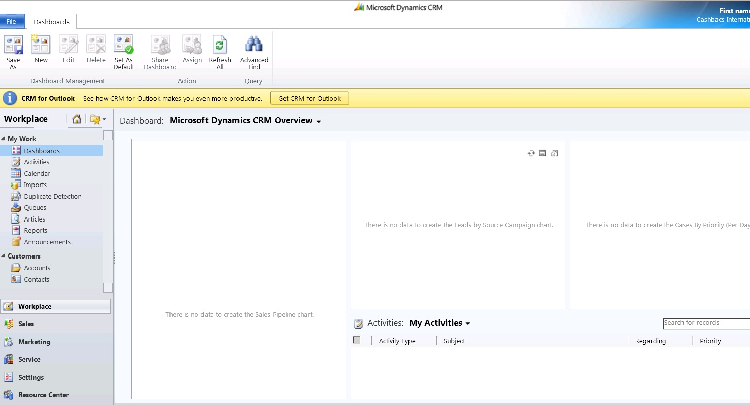 remote desktop to Vm and logging in ad domain admin