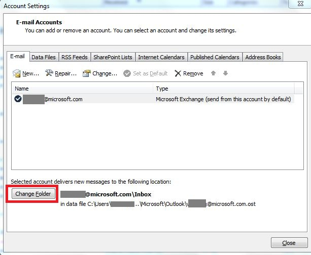 singles in outlook How to search inside a message in outlook can't find specific text in a message here's what to do.