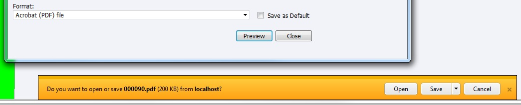 how to close the popup window in javascript button