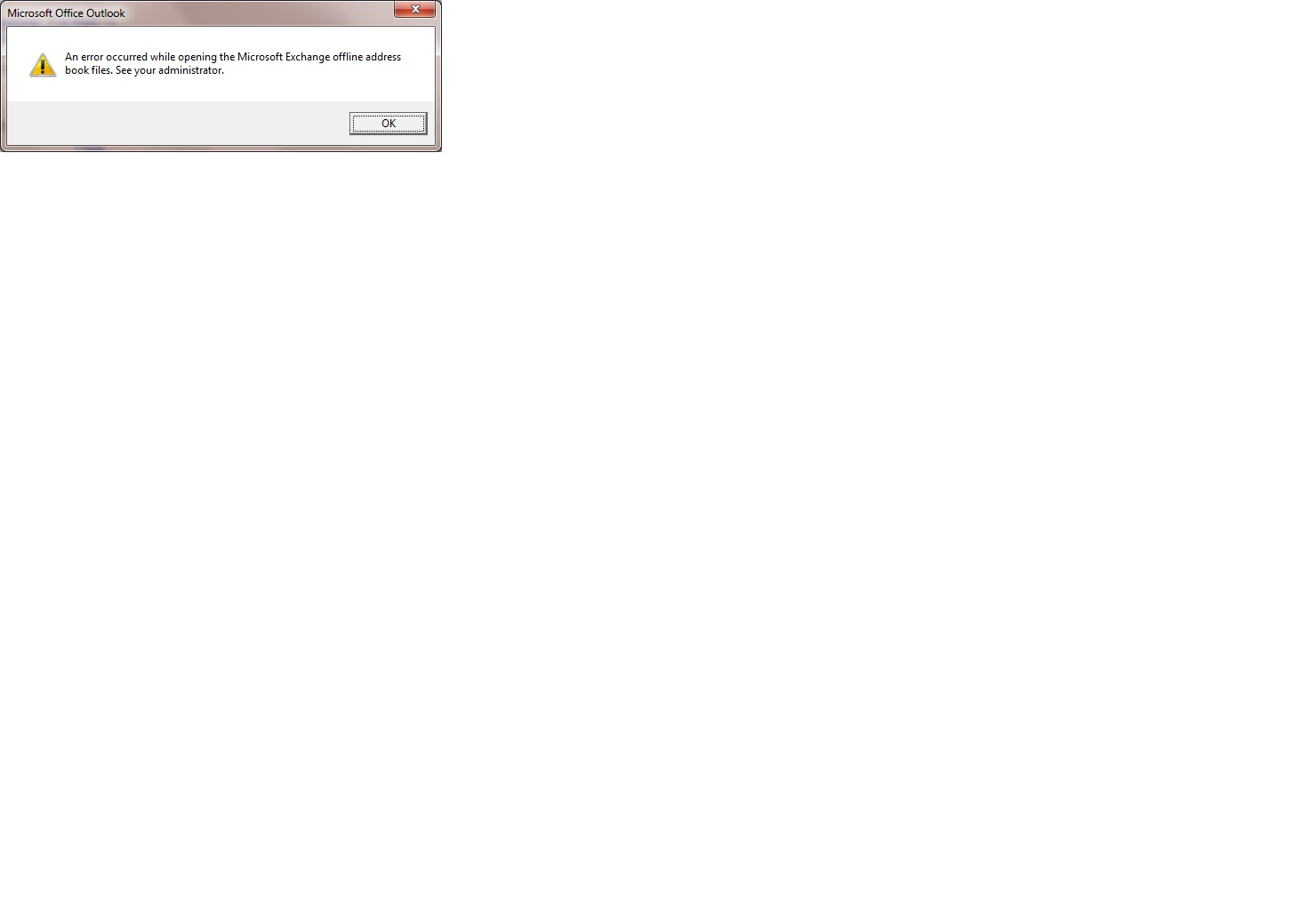 microsoft office 2010 sp1 offline update