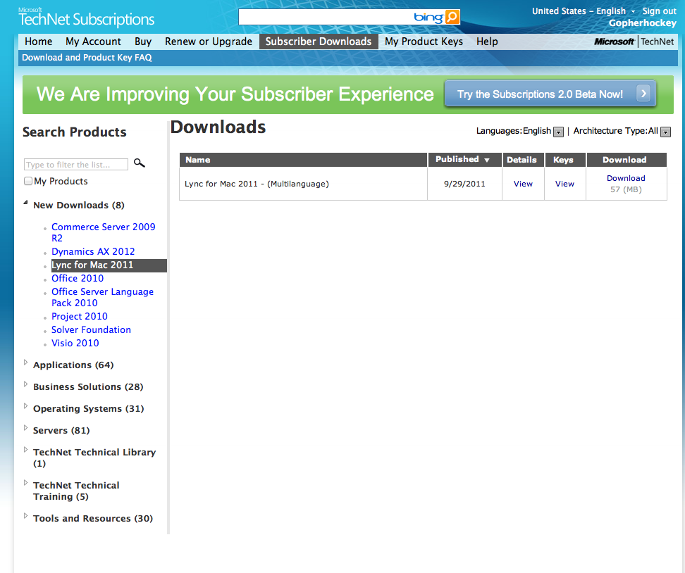 we are all here in technet which is where it was posted doesnt look like rtm code to me - Visio For Mac 2011