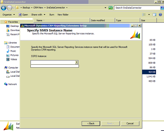 how to clean up appdata local temp