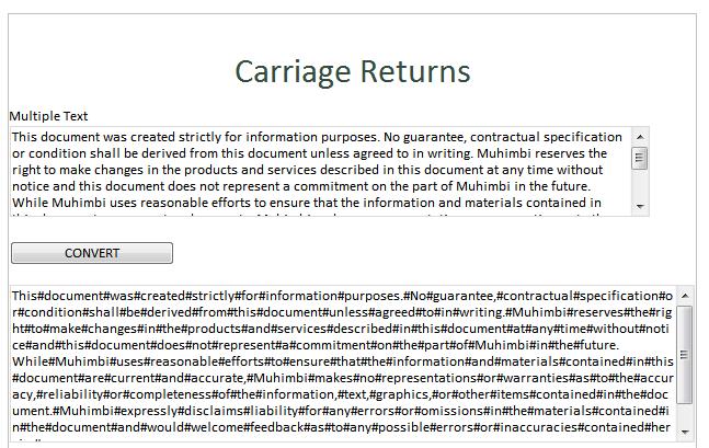 Fwrite adds carriage return