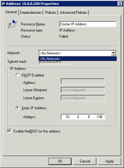 how to bring printer online windows 8