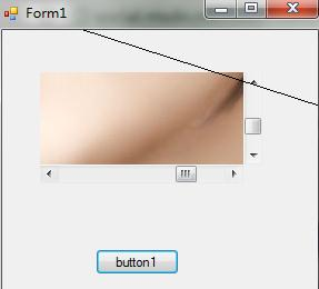 How To Draw On A Windows Form Over Controls