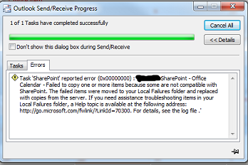 how to create a request form in sharepoint 2010