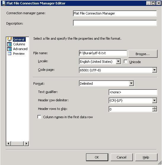Ruby file utf8