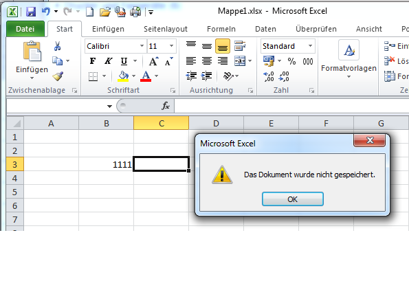 office 2010 export to pdf