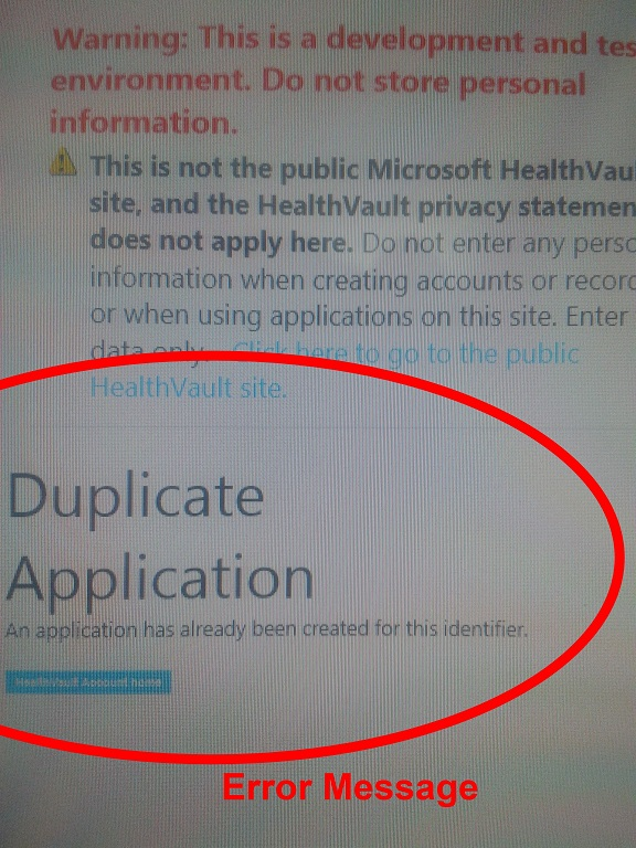 the problem of microsoft hiding technical documentation A chapter in the intermediate user's guide to microsoft word  and use of  hidden page field for continuous page numbering of separate documents  if  you have problems with copying formatted text from one document to.