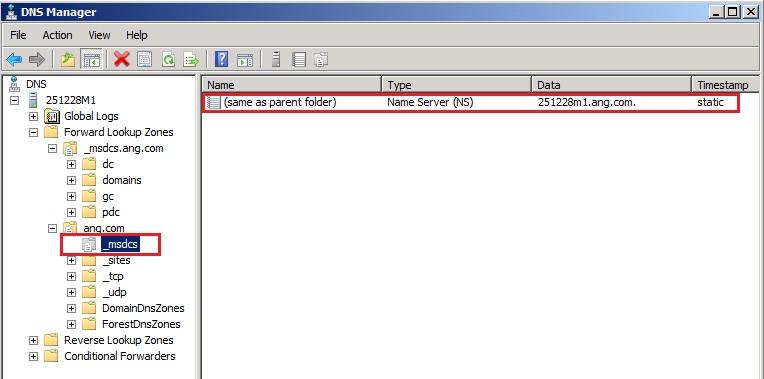 how to delete incorrect address on bigpond