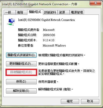 GIGABIT 82566DM TÉLÉCHARGER CONNECTION INTEL NETWORK