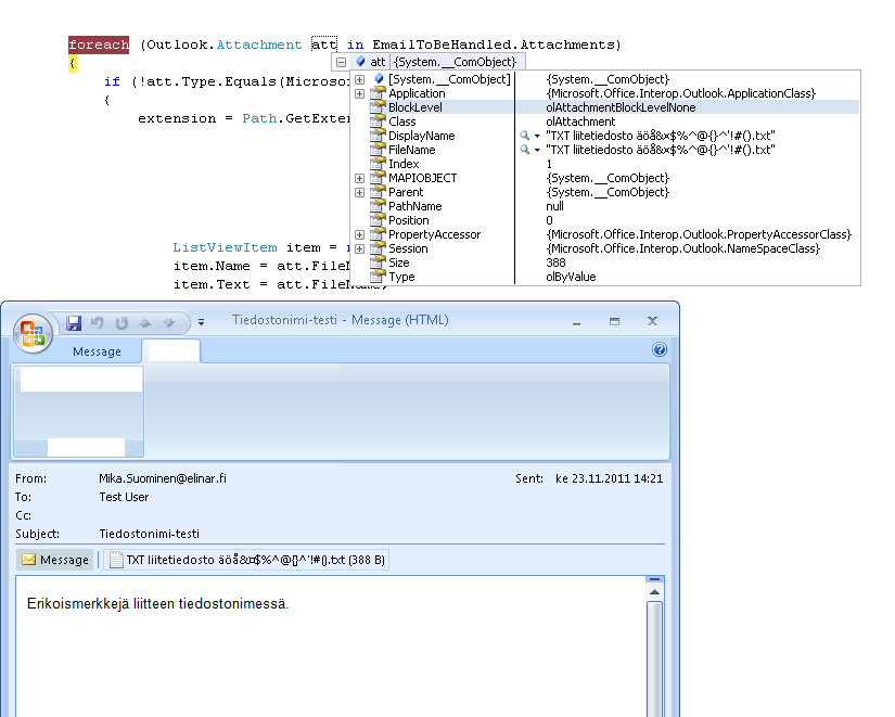vba error 1004 autofilter method of range class failed relationship