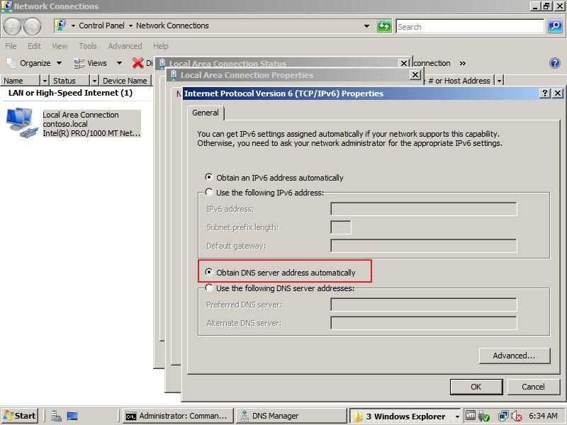 how to add active directory users and computers windows 8