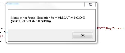 excel visual basic on error resume next definekryptonite