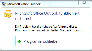 how to bring outlook in online mode
